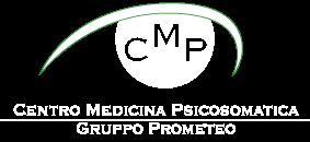 Psicosomatica.org